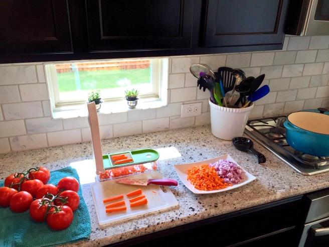 Tomato Soup3.jpg