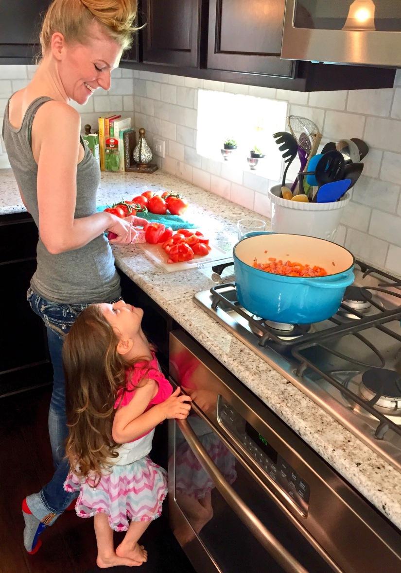Tomato Soup4.jpg