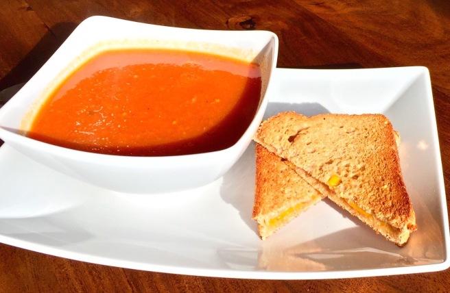 Tomato Soup5.jpg