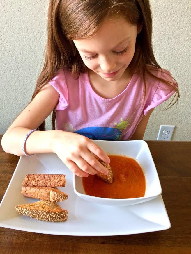 Tomato Soup6.jpg