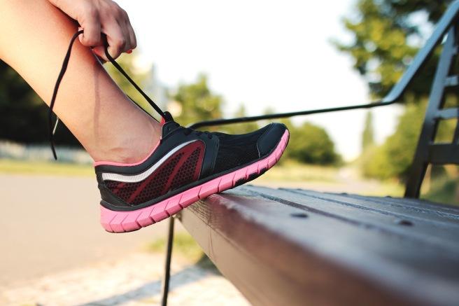 running shoe.jpg