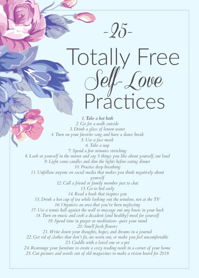 Self Love Practices.jpg