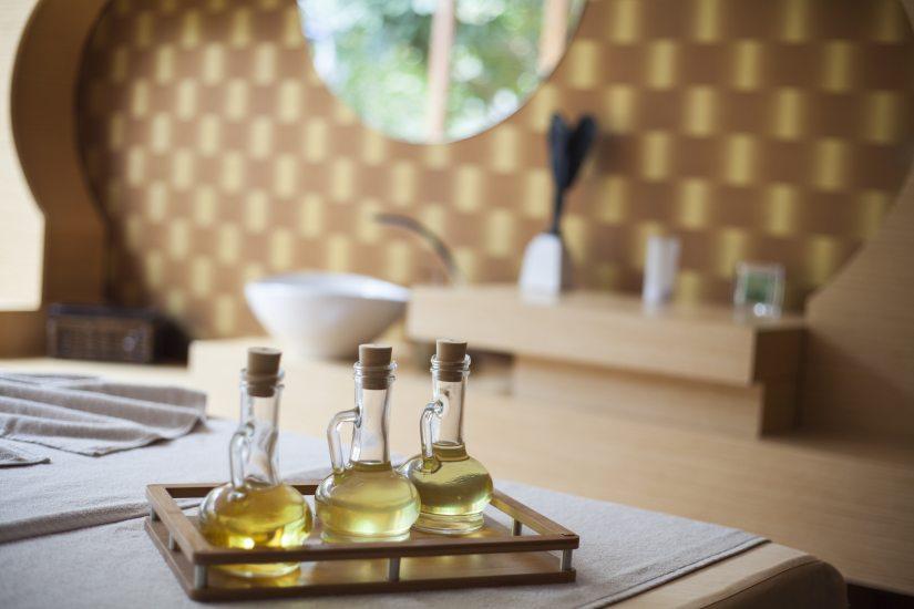 oil bottles.jpg