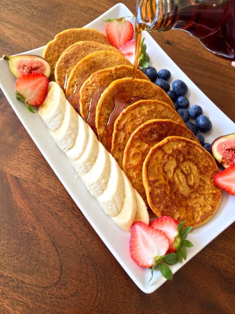 Pumpkin Pancakes6.jpg
